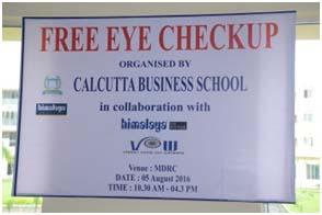 fed576bf4ef Calcutta Business School