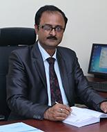cbs principal
