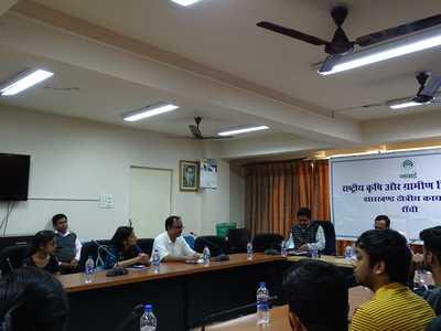 pgdm course in kolkata